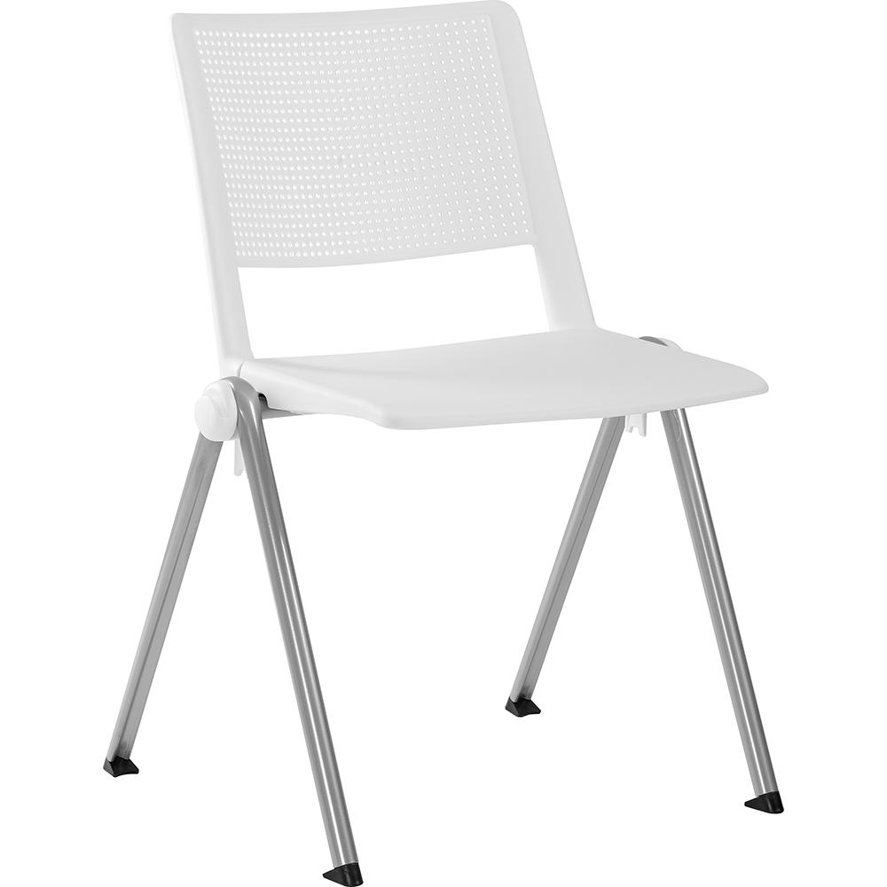 Chaise Polypro Feline 3900 Mobilier Et Fauteuil De Bureau Design Amenagement