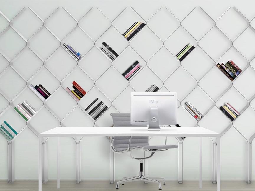 tag re modulaire albury 21x30x198 2 le moblier pour vos. Black Bedroom Furniture Sets. Home Design Ideas