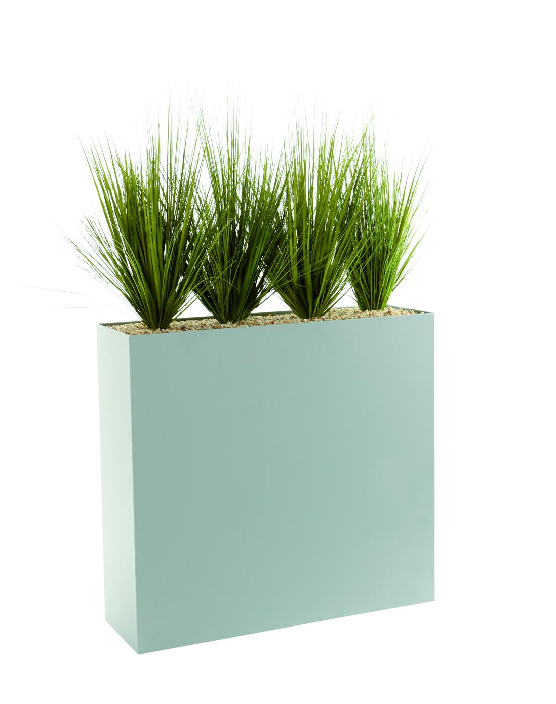 Plante pour jardiniere exterieur finalisez votre - Portillon de jardinidees pour votre exterieur ...