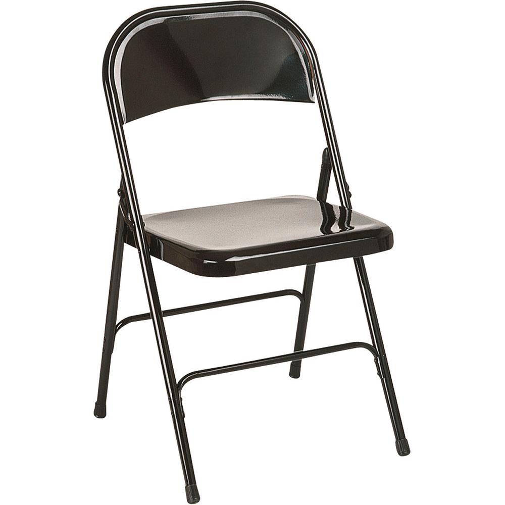 Chaise pliante marzin mobilier de bureau en bretagne for Chaise de bureau pliante