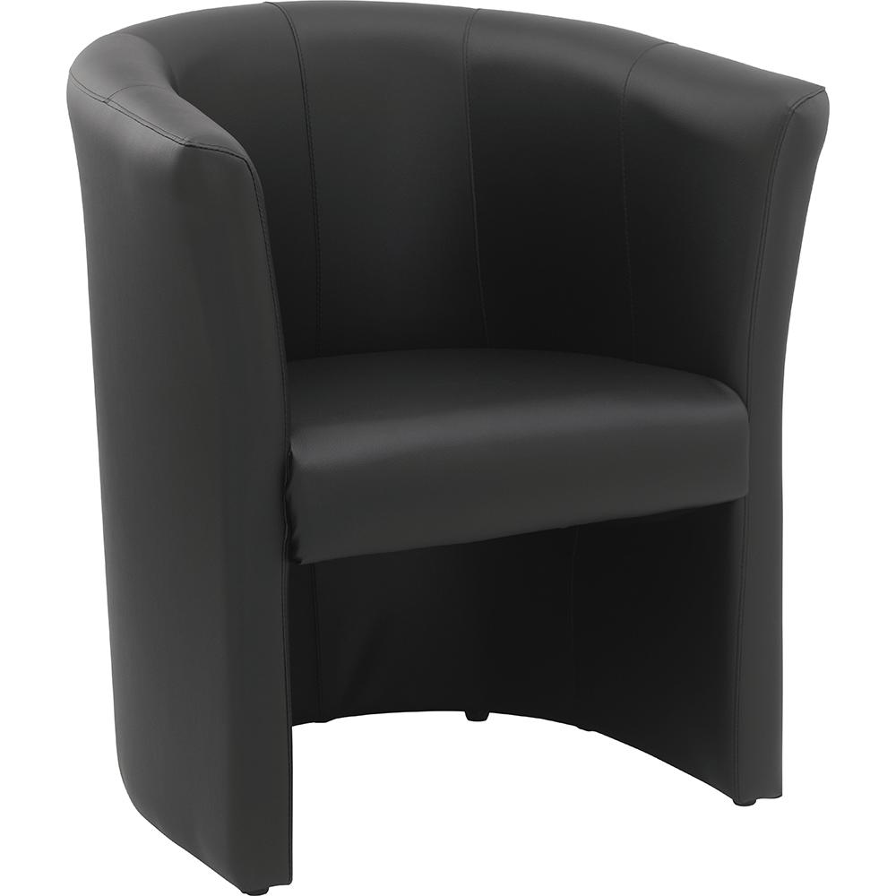 40 beau fauteuil transparent hjr2 fauteuil de salon - Meuble tv transparent ...