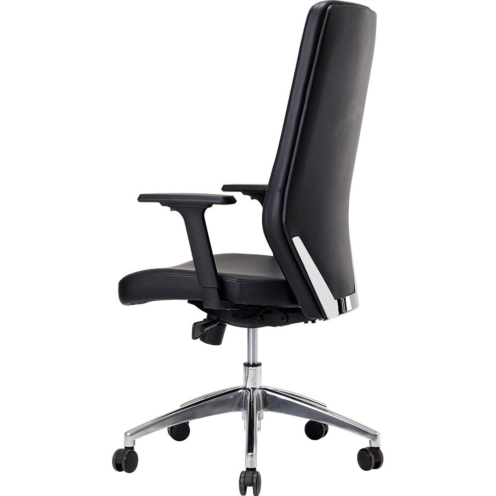 fauteuil de direction boss mobilier pour architectes chr et entreprises. Black Bedroom Furniture Sets. Home Design Ideas