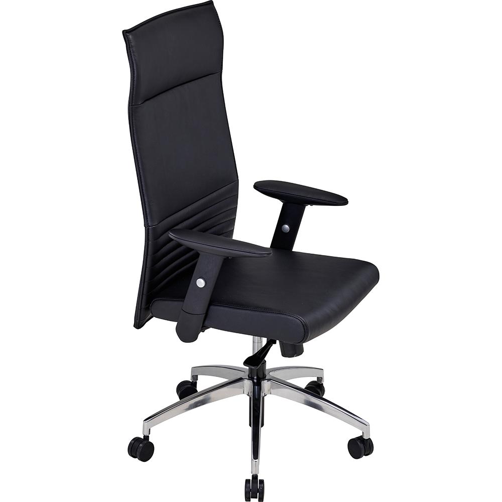 fauteuil de direction master 067 le moblier pour vos espaces. Black Bedroom Furniture Sets. Home Design Ideas